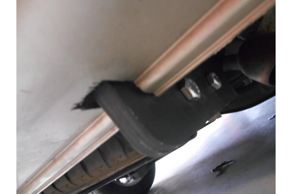 attelage d montable sans outils boisnier pour fiat scudo ii depuis 2007 latour remorques. Black Bedroom Furniture Sets. Home Design Ideas