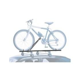 Porte vélo de toit Lucky two