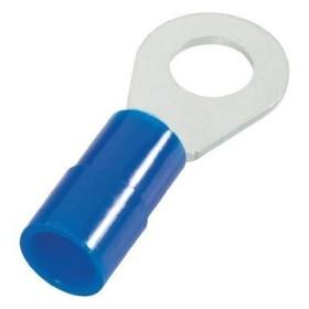 Cosse à Oeil M5 Bleu
