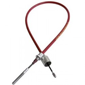 Câble de frein ALKO Ø23.3 mm / Gaine 1020 - RULQUIN