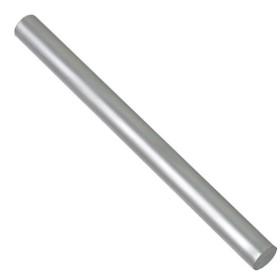 Axe Plein Pour Diabolo ø20 mm / L.24 cm
