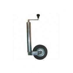 Roue jockey diamètre 60 cm (225 x 65) - Maître équipement