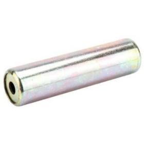 Boîtier compensateur 145 mm - RULQUIN