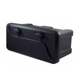 Coffre pour remorques (550x250x294) - RULQUIN