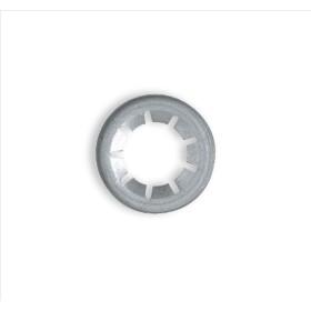Rondelle STARLOK M20 PAR 5 - goliath