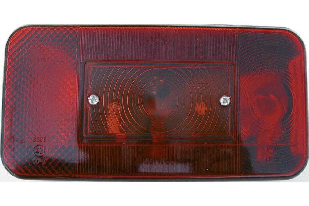 feu de remorque promot r versible 5 fonctions latour. Black Bedroom Furniture Sets. Home Design Ideas