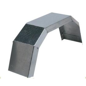 garde-boue-4-plis-galva-4809
