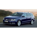 Passat B7 break de 2010 à 2014