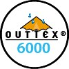 country-road-sa-outtex-6000