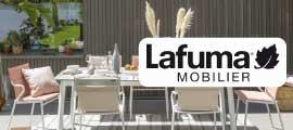 fauteuil lafuma mobilier